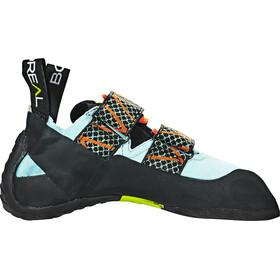 Boreal Diabola - Chaussures d'escalade Femme - bleu